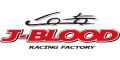 J-BLOOD RACING FACTORY